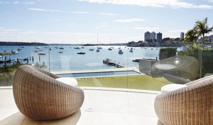 Villa 5918 in Australia Main Image