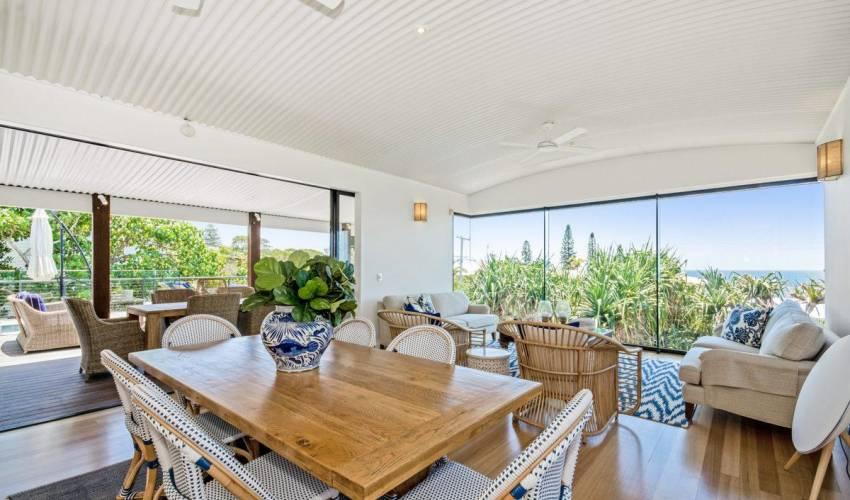 Villa 5919 in Australia Main Image