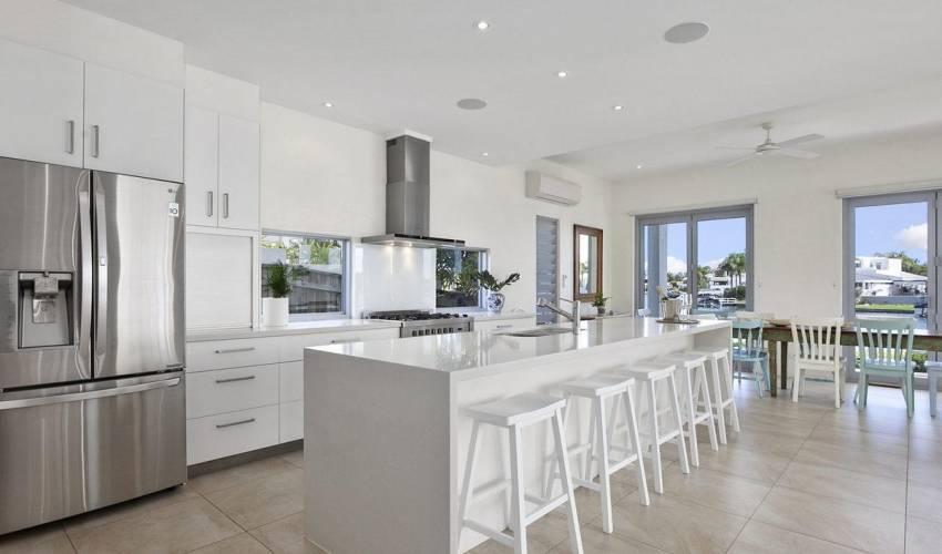 Villa 5920 in Australia Main Image
