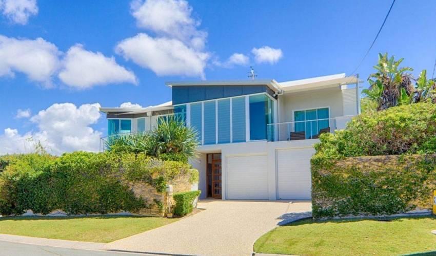 Villa 5921 in Australia Main Image