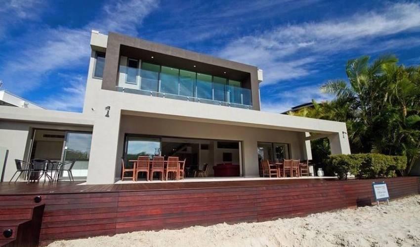 Villa 5922 in Australia Main Image