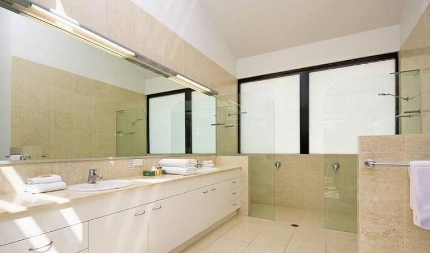 Villa 5923 in Australia Main Image