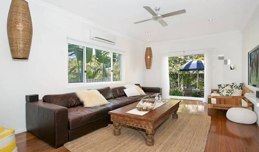 Villa 5924 in Australia Main Image