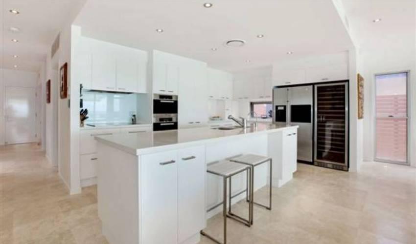Villa 5925 in Australia Main Image