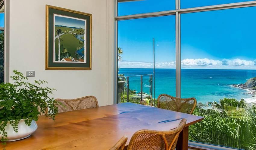 Villa 5926 in Australia Main Image