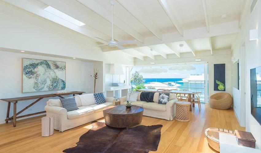 Villa 5928 in Australia Main Image