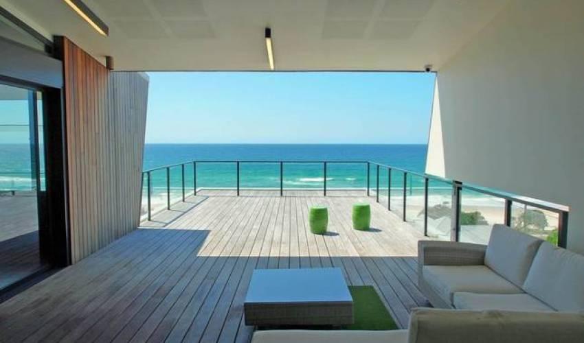 Villa 5929 in Australia Main Image