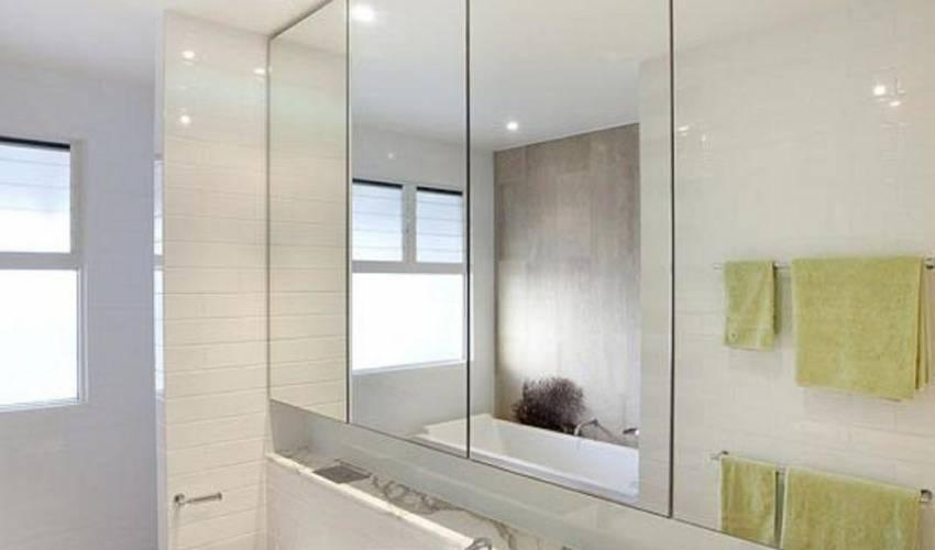 Villa 5930 in Australia Main Image