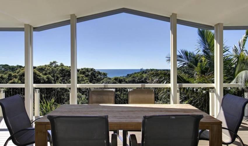 Villa 5931 in Australia Main Image