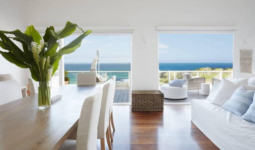 Villa 5932 in Australia Main Image