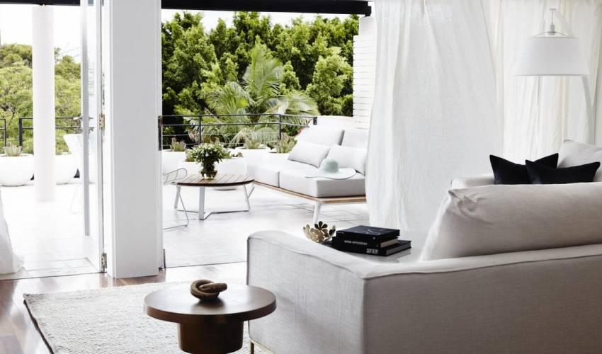 Villa 5933 in Australia Main Image