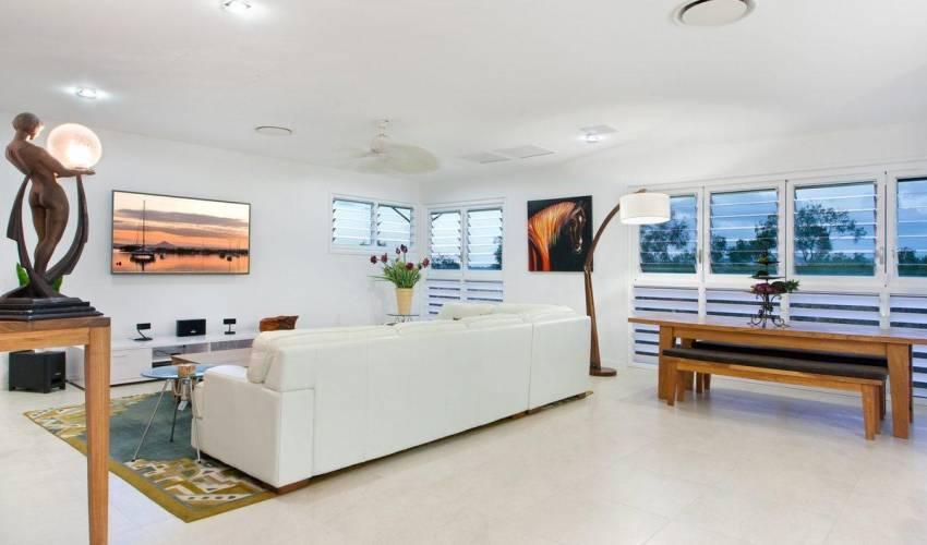 Villa 5934 in Australia Main Image