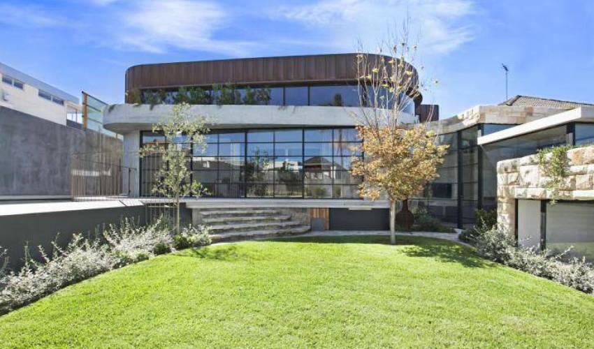 Villa 5935 in Australia Main Image