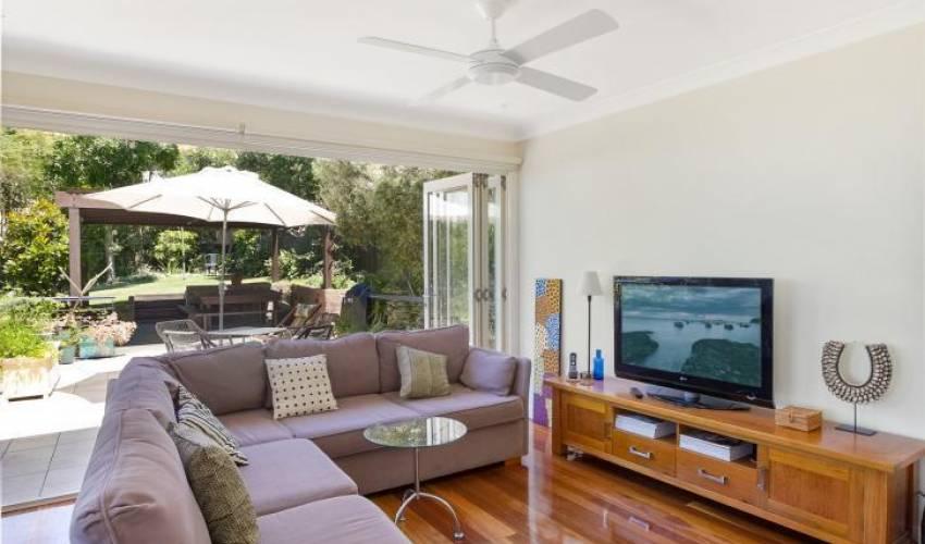 Villa 5936 in Australia Main Image