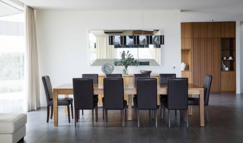 Villa 5937  in Australia Main Image