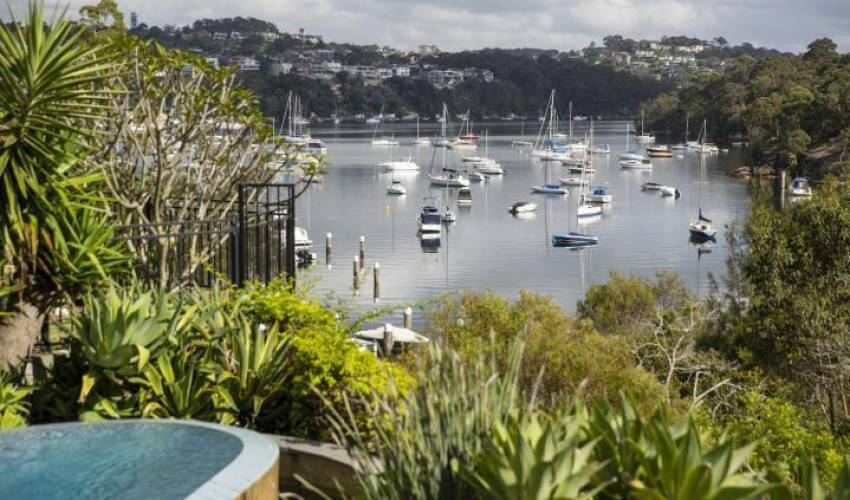 Villa 5938 in Australia Main Image