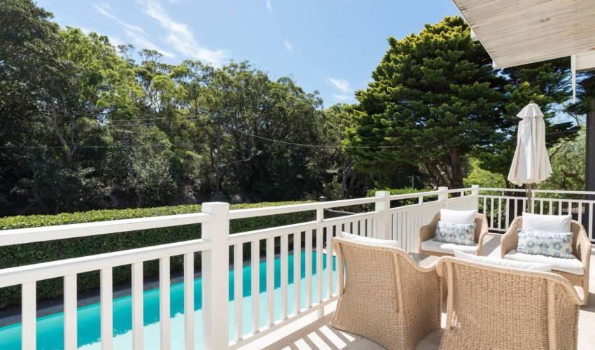 Villa 5940 in Australia Main Image