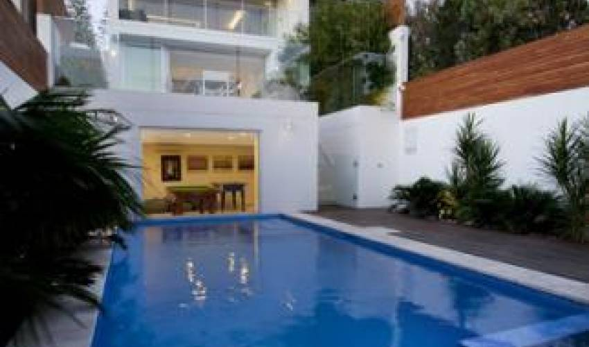 Villa 5941 in Australia Main Image