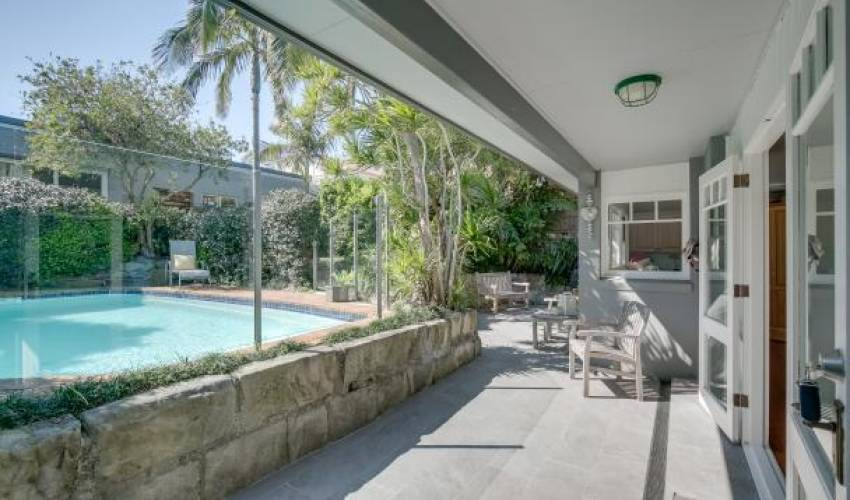Villa 5942 in Australia Main Image