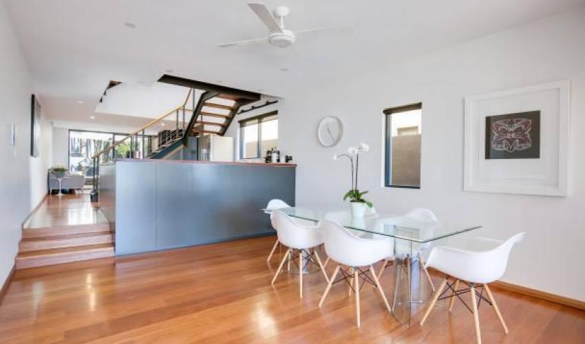 Villa 5943 in Australia Main Image