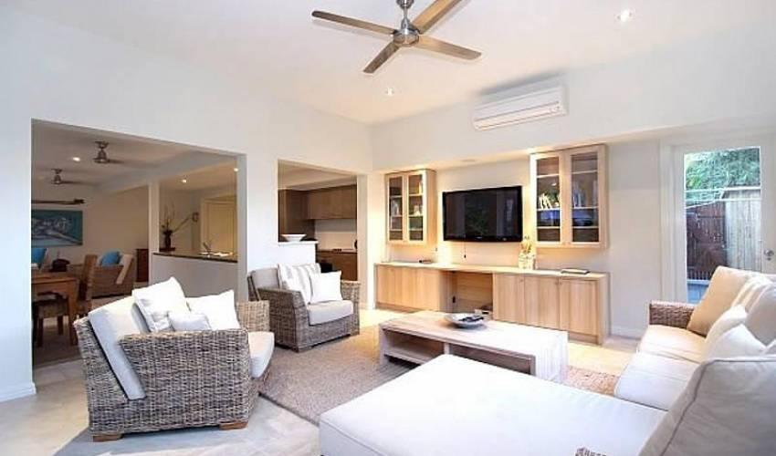 Villa 5944 in Australia Main Image