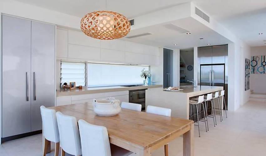 Villa 5945 in Australia Main Image