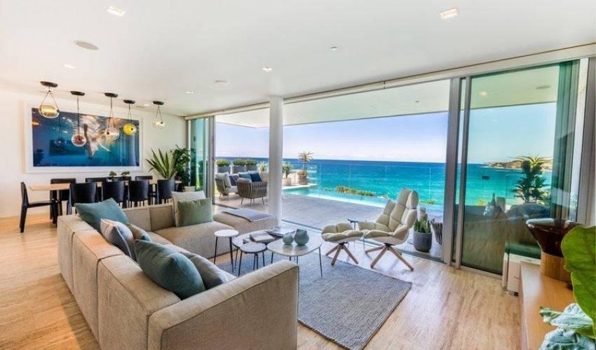 Villa 5818 in Australia Main Image