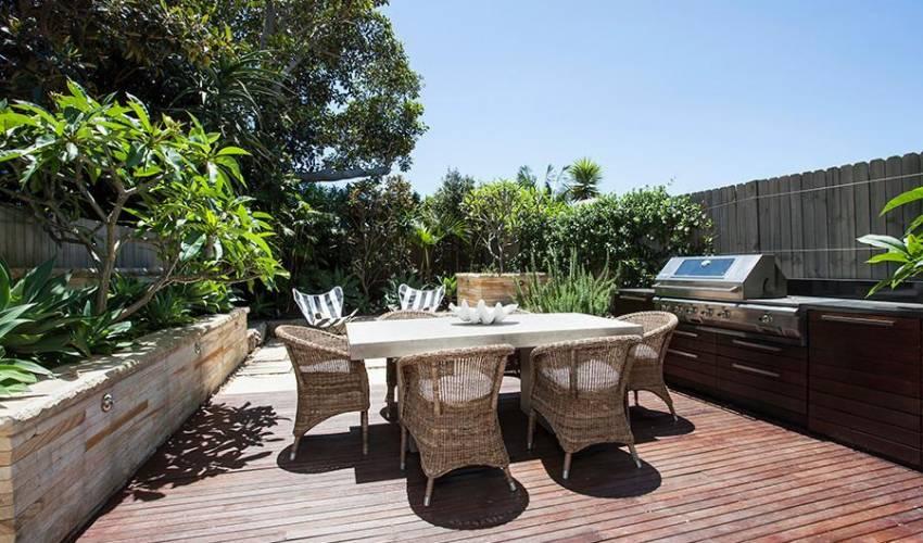 Villa 5819 in Australia Main Image