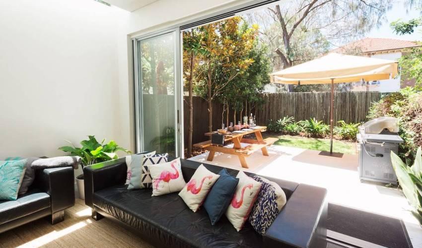 Villa 5949 in Australia Main Image