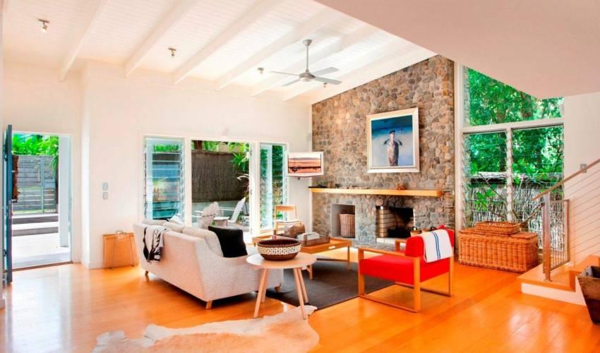 Villa 5820 in Australia Main Image