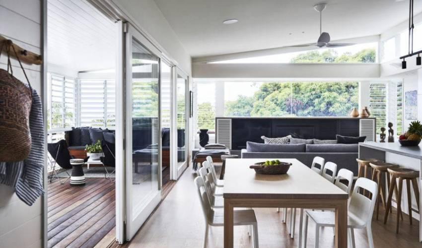 Villa 5821 in Australia Main Image