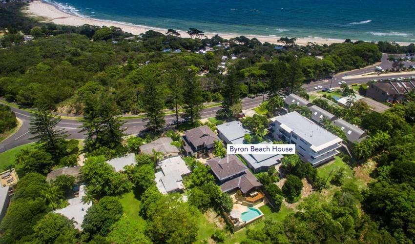 Villa 5822 in Australia Main Image