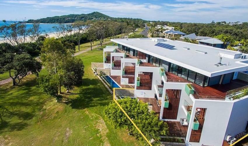 Villa 5823 in Australia Main Image