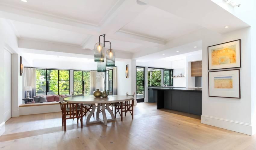 Villa 5824 in Australia Main Image