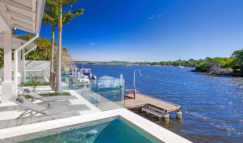 Villa 5951 in Australia Main Image