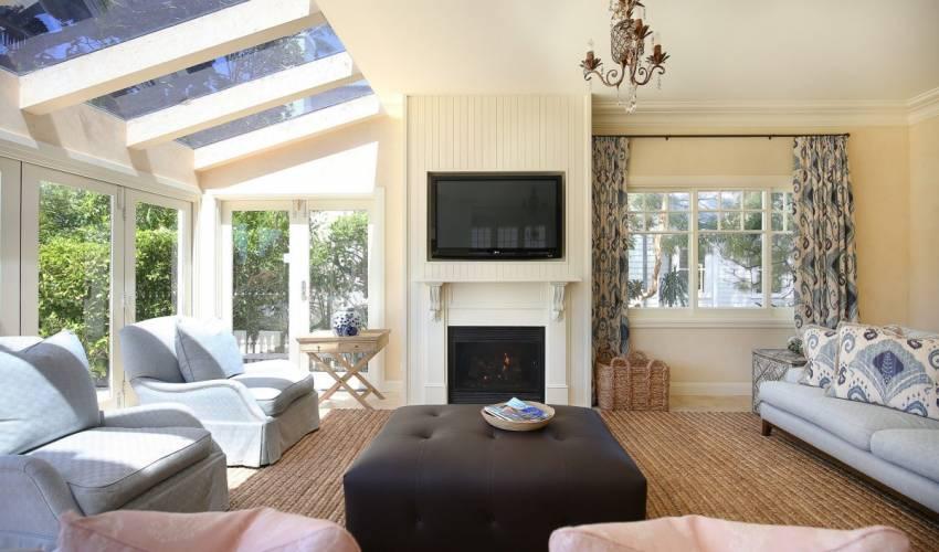 Villa 5825 in Australia Main Image