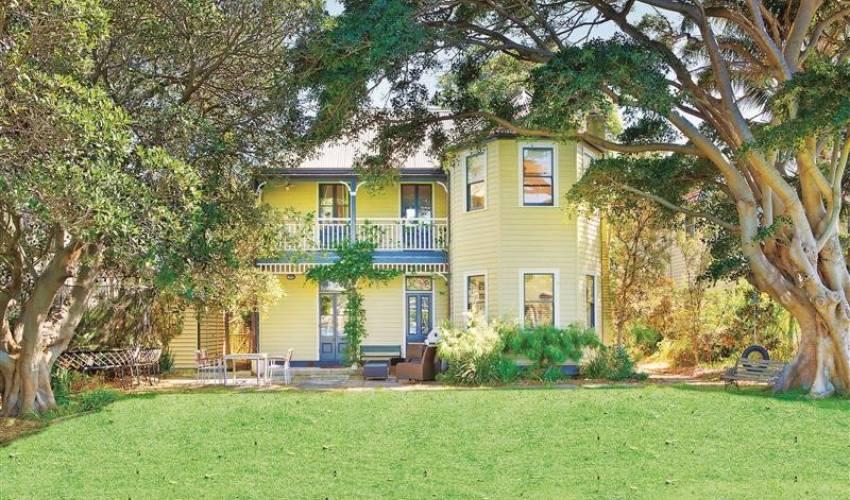 Villa 5826 in Australia Main Image