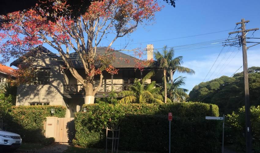 Villa 5827 in Australia Main Image