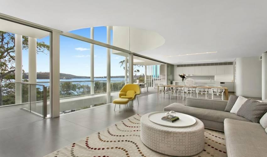Villa 5828 in Australia Main Image