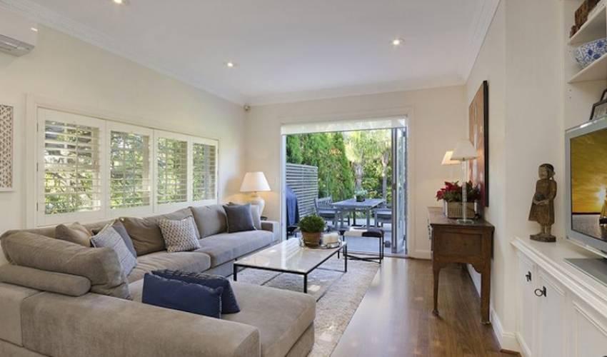 Villa 5829 in Australia Main Image