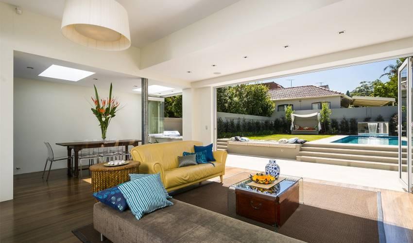 Villa 5952 in Australia Main Image