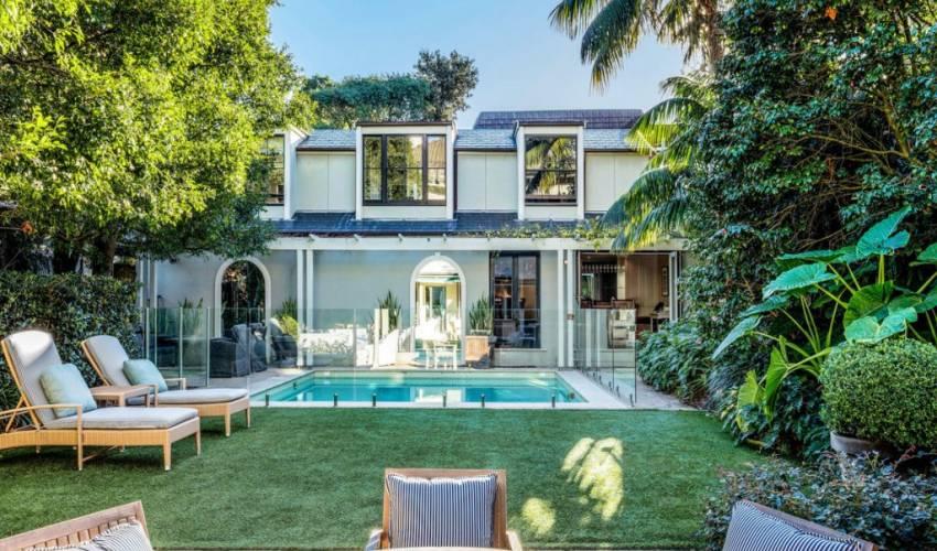 Villa 5953 in Australia Main Image