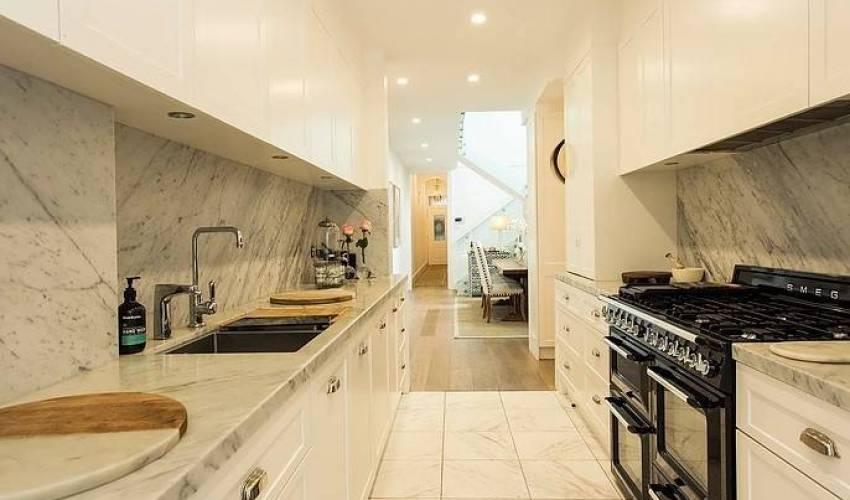 Villa 5954 in Australia Main Image