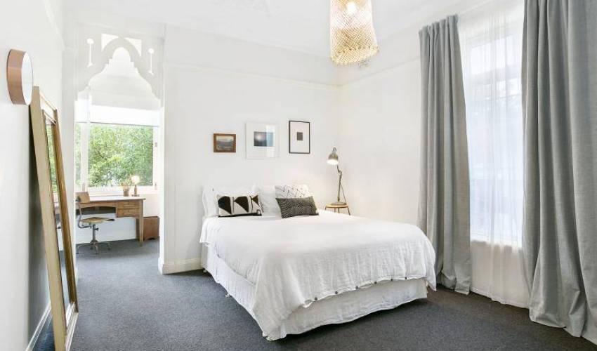 Villa 5955 in Australia Main Image