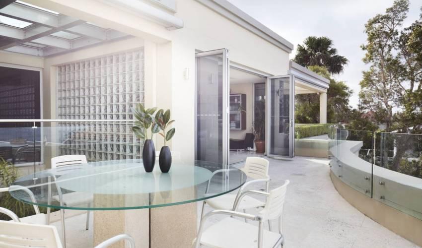 Villa 5674 in Australia Main Image