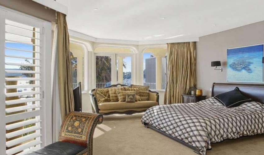 Villa 5831 in Australia Main Image