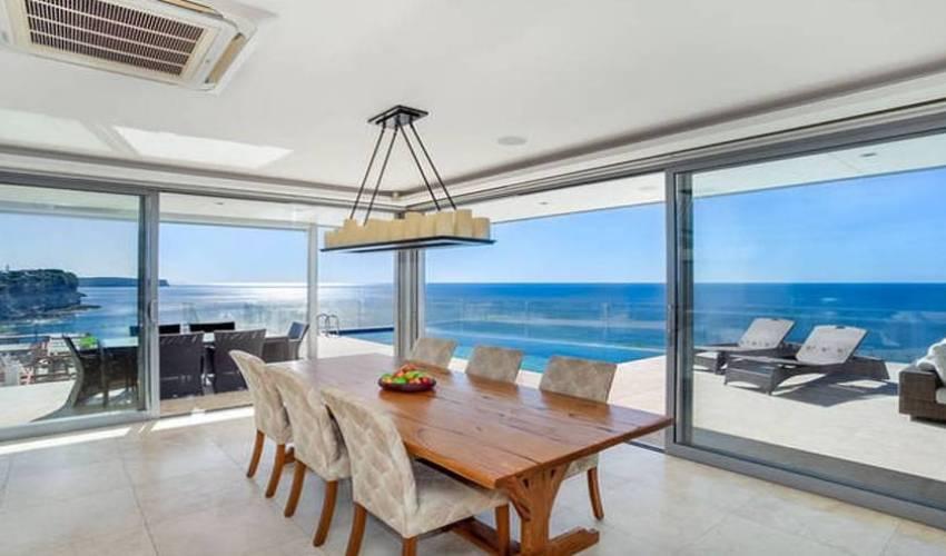 Villa 5832 in Australia Main Image