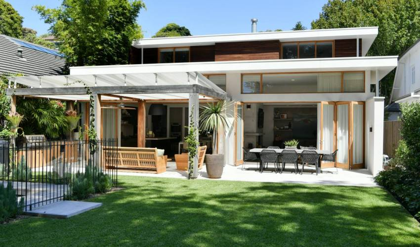 Villa 5833 in Australia Main Image