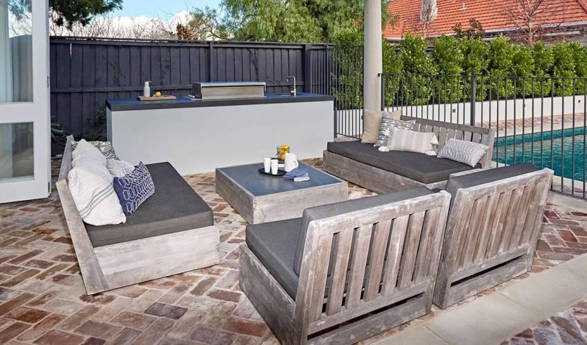 Villa 5957 in Australia Main Image
