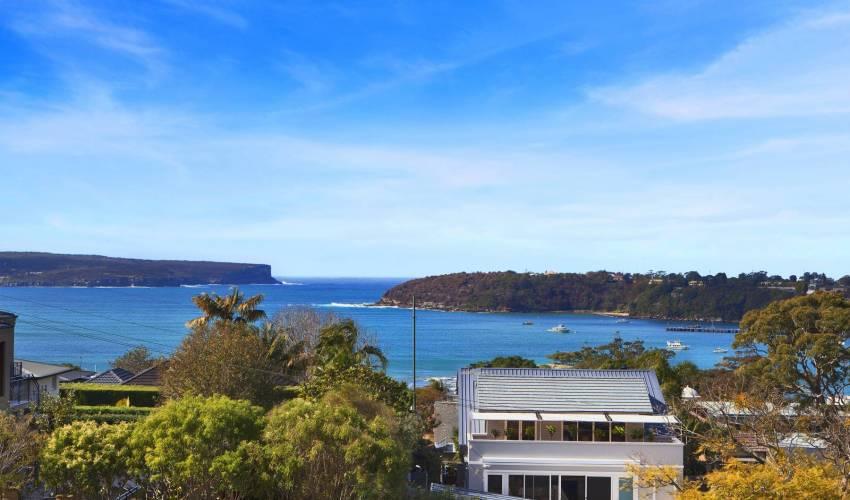 Villa 5958 in Australia Main Image